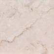 Carrara Caldia™