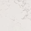 Carrara Marmi™