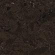Babylon Gray Concrete-Finish™