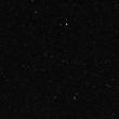 Midnight Majesty Concrete-Finish™