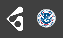 Blackstone Federal and DHS Office of the Inspector General