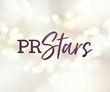 PR Stars Logo