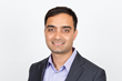 Former BlueJeans Executive, Ex-Googler and Wharton Alum Joins YotaScale as Chief Product Officer