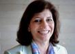 Salerno Named to Pierian Biosciences Board of Directors