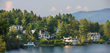Conde Nast Traveler Lists Mirror Lake Inn Resort and Spa in Lake Placid, NY as one of the 10 Most Beautiful Lakeside Hotels in the World