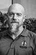 Phil Knobel, Vice President, BCTL Company