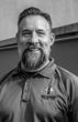 Davin Strang, Director of Operations, BCTL Company