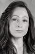 Dena Bramhall, Director of Information Technology, BCTL Company