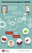 FOTO-RiskAdjustment-Infographic.jpg