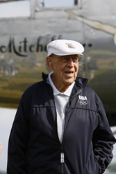 Unforgettable Commemoration of Doolittle Raid 75th Anniversary at EAA AirVenture Oshkosh 2017