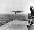 EAA, AirVenture, Oshkosh, Doolittle, 75th anniversary, Cole