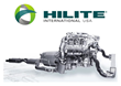 Hilite International, Global Automotive Supplier, Improves Camphaser with CETOL 6σ
