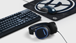 SteelSeries Announces the Evil Geniuses Signature Line of Professional Peripherals