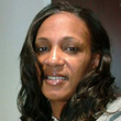 Pharmaceutical Returns Provider, Guaranteed Returns®, Congratulates Tammy Wallace on Celebrating 15 Years With The Company
