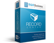 B&R Business Solutions, LLC Launches Record Center Version 2, Your Turnkey Solution for Enterprise-Class Record Management