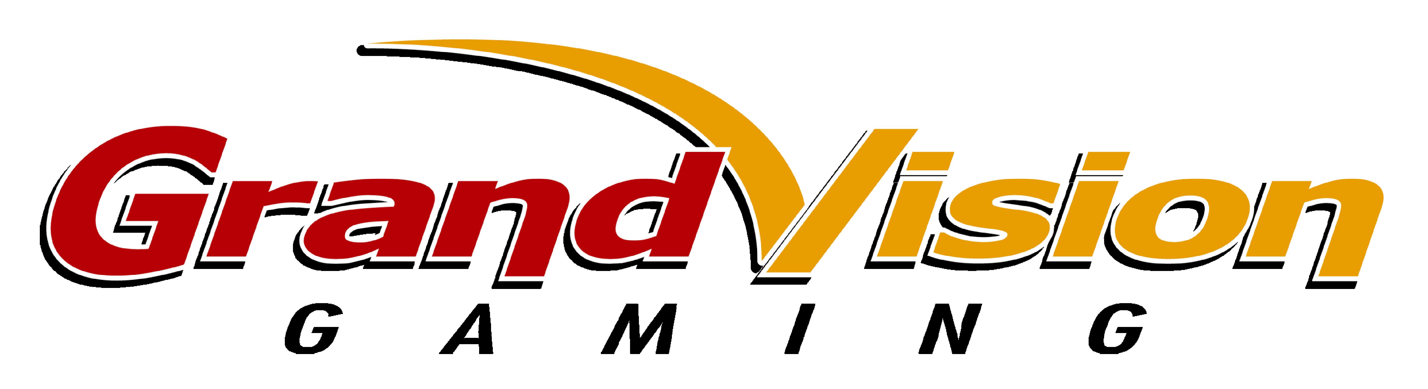 Grand Vision Gaming