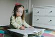 DECCO_Toddler_Monitor_4