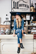 Holly Williams to Open White's Mercantile in Wilson, Arkansas