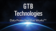 GTB Technologies Releases the Most Advanced Enterprise Data Loss Prevention (DLP) Agent in the Market
