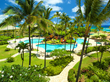 Resort for a Day Adds Hawaii to its Portfolio of Destinations