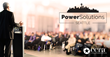 CCRA's PowerSolutions LIVE Making First West Coast Stop in Seattle on May 8th