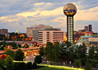 Real Estate Expert Marian Schaffer of Southeast Discovery Says Nashville and Knoxville, TN Are Among the Hottest Housing Markets for 2017, According to Zillow