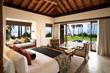 Anantara Peace Haven Tangalle Resort Beach Villa