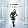 """Singer/Songwriter Elexis Ansley Releasing EDM Single """"Weekend Lover"""""""