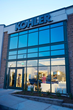 Kohler showroom first to earn USGBC LEED Gold certification