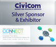 Silver Sponsor Civicom Brings Latest Innovative Offering to PMRG's Healthcare Marketing Researchers Connect 2017