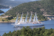 "Windstar Announces New ""Have You Ever"" Campaign"