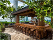 EAST, Miami's Rooftop Bar Sugar Announces Saké Lab Tasting For Limited Time Only