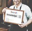 Search Engine Marketing for Small Business Works