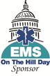 Medic-CE Sponsors 2017 NAEMT EMS On The Hill Day