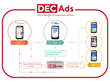 "transcosmos Adds Yahoo! Japan Display Ad Network (YDN) to its Chat-Ads Service Menu, ""DECAds"""