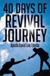Author Daniel Lubi Tshehla Provides Blueprint for Spiritual Renewal