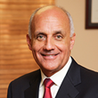 Richard H. Carmona, MD, M.P.H., FACS, 17th Surgeon General of the United States