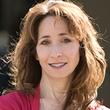 Elissa Epel, PhD, Professor at the University of California, San Francisco