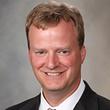 Paul Limburg, MD, M.P.H.,Professor of Medicine, Mayo Clinic College of Medicine