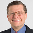 Michael Roizen, MD, Chief Wellness Officer at Cleveland Clinic