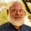 Andrew Weil, MD, Founder and Director of the University of Arizona Center for Integrative Medicine