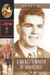 """Author Henry K.'s New Book """"A Nickle's Worth of Innocence"""" is the Compelling Autobiography of a Broken Childhood on a 1920s Texas Ranch and the Obstacles that Followed."""