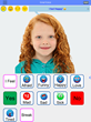 Celebrate Better Hearing & Speech Month with 50% off of InnerVoice Autism Language & Literacy Tool for the Entire Month of May