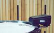 DremTrigger MIDI Drum Trigger Surpasses Crowdfunding Goal on Kickstarter