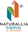 Naturallia 2017 Event 'Early Bird' Discounts - B2B Business Speed Dating for Clean Energy, Forestry, Mining + related Advanced Technology in Roberval, Quebec 10/16-19/17