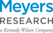 Meyers Research Hires Mollie Carmichael