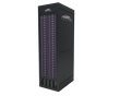 PowerServe Servers and PowerWulf Clusters now offer power, scaleable, next-gen processing  power
