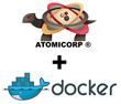 Atomicorp Releases First Kernel-Level Docker Security and is Available Today Through AWS, Azure and Direct