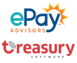 ePayAdvisors™ and Treasury Software Announce a New Partnership for ACH Enablement and Integration Tools