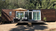 Atomic Container Homes Inc. is  leading the way as The Solution to America's Housing Shortage & Affordable Housing Needs